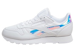 Reebok Classic Leather RD Trainers